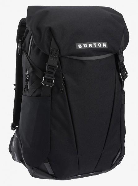 Burton Spruce Pack Rucksack