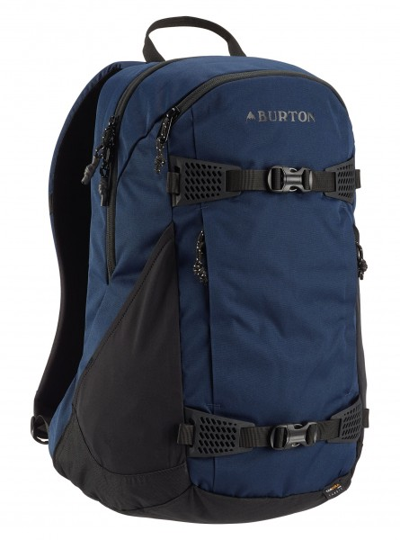 Burton Day Hiker Rucksack