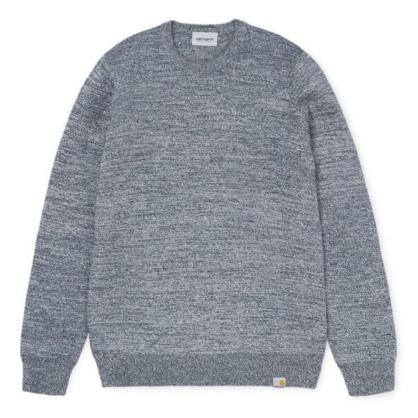Carhartt Herren Toss Sweater Strick Pullover