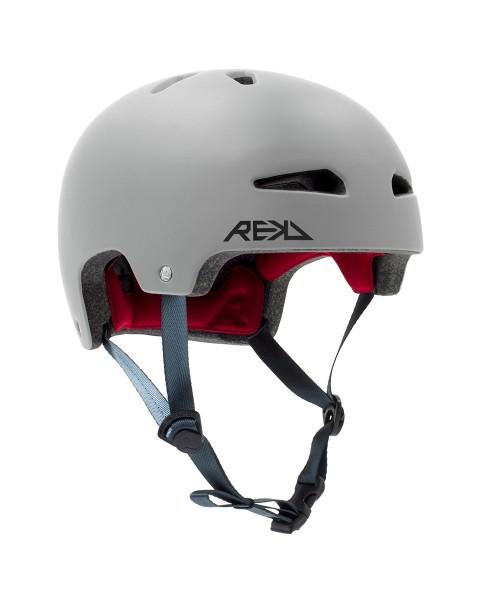 Rekd Ultralite In-Mold Helm