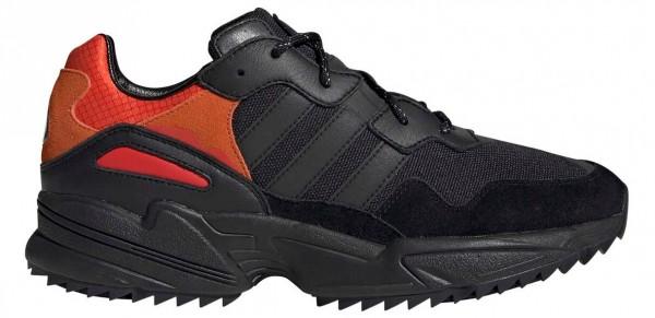 adidas Yung-96 Trail Herren Schuhe