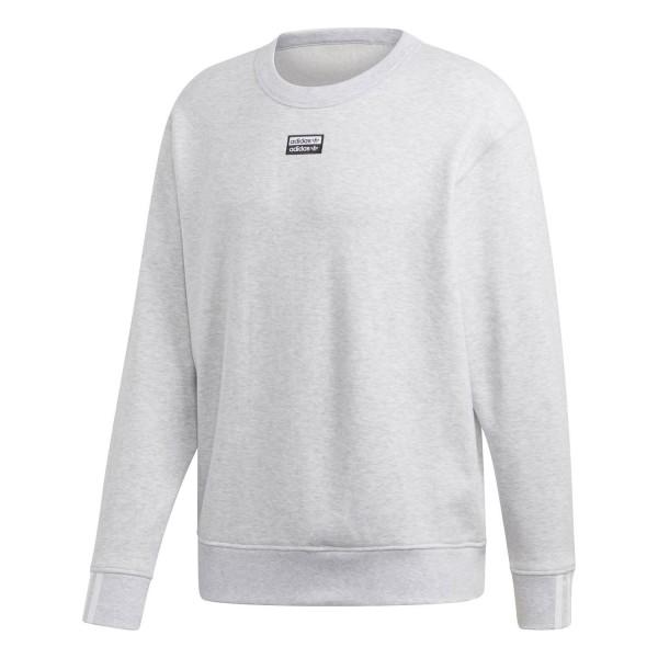 adidas R.Y.V. Vocal Crew Sweatshirt für Herren