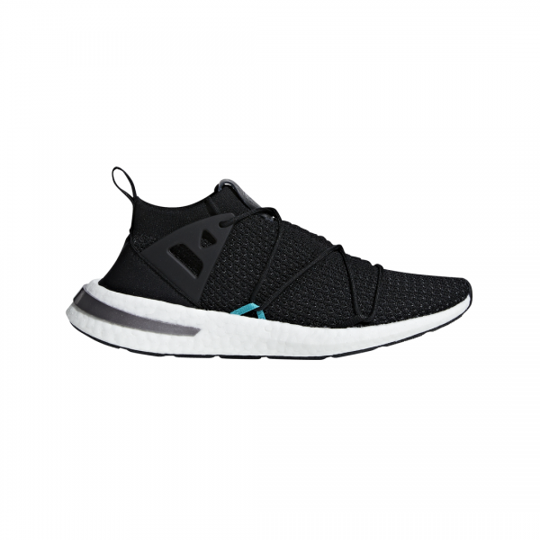 adidas Schuhe Arkyn PK W