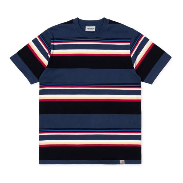 Carhartt WIP S/S Sunder T-Shirt für Herren