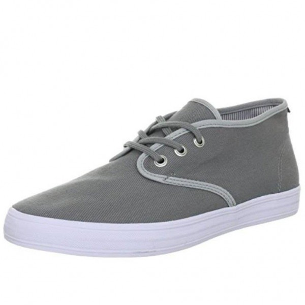 Schuhe Gravis DOVE QUARTERS