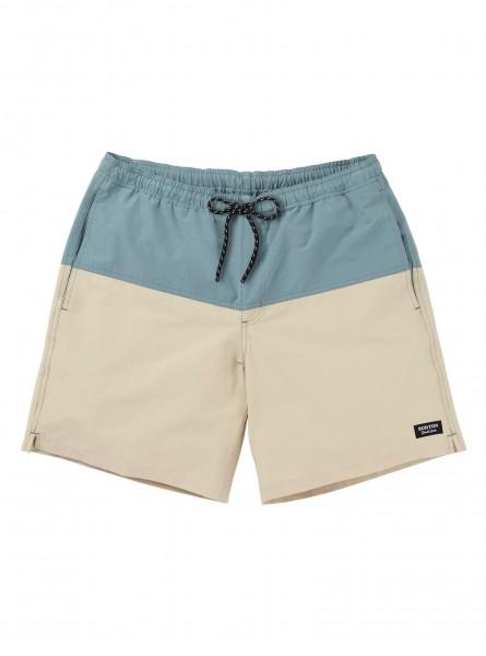 Burton Creekside Short kurze Hose