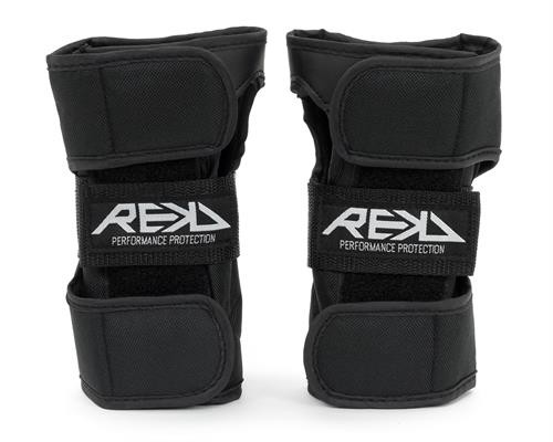 Rekd Protection Handgelenkschützer