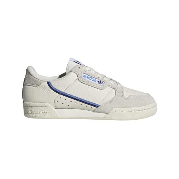 adidas Schuhe Continental 80 für Damen