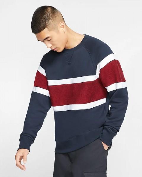 Nike SB Everett Sweatshirt für Herren