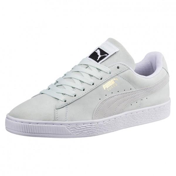 Puma Schuhe Suede Classic