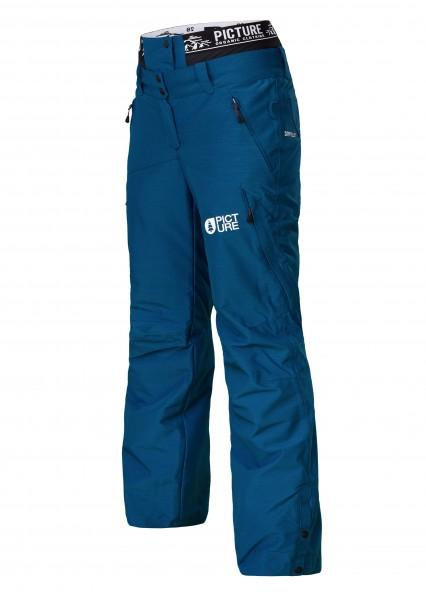 Picture Clothing Snowboard/Ski Hose Treva