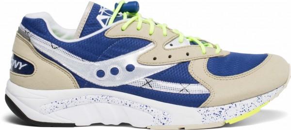 Saucony AYA Schuhe für Herren