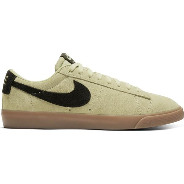 Nike SB Blazer Low GT Schuhe für Herren
