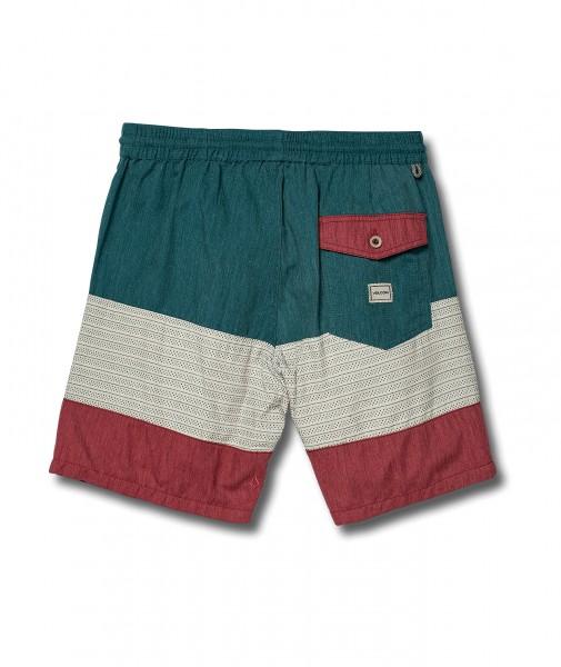 Volcom Forzee Shorts für Herren