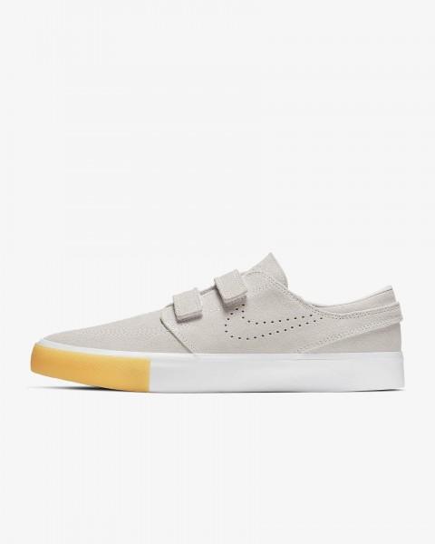 Nike SB Zoom Janoski AC RM SE Skateboard Schuhe
