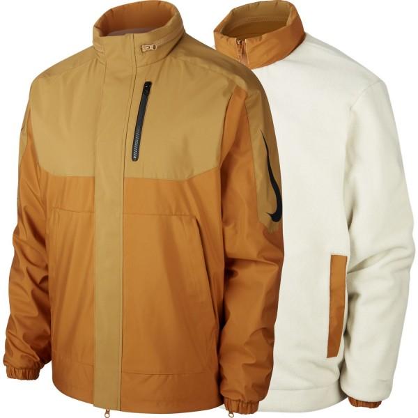 Nike SB ISO Oski Jacke für Herren