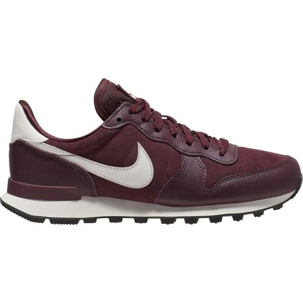Nike Internationalist SE Schuhe für Damen