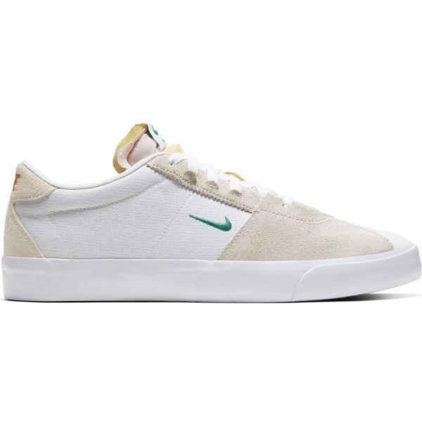 Nike SB Zoom Bruin Edge Schuhe für Herren