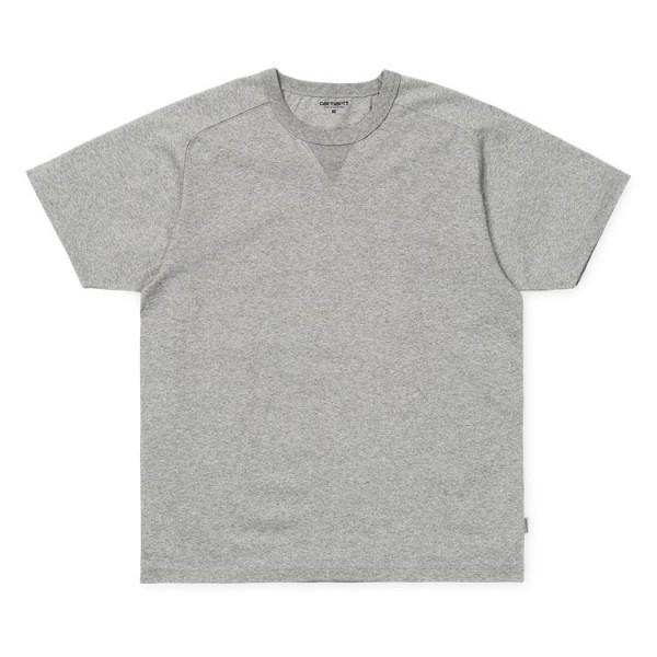 Carhartt WIP Herren T-Shirt Arrow
