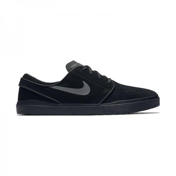 Schuhe Nike SB STEFAN JANOSKI HYPERFEEL