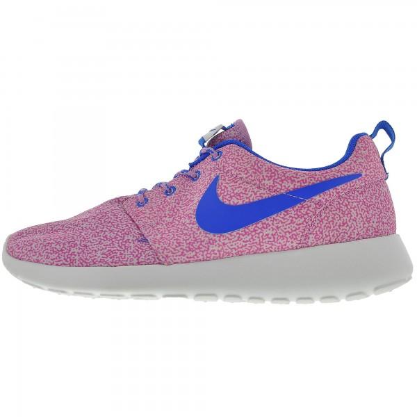 Nike Schuhe Rosherun Print