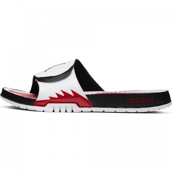 Nike Jordan Hydro IV Retro Sandale für Herren