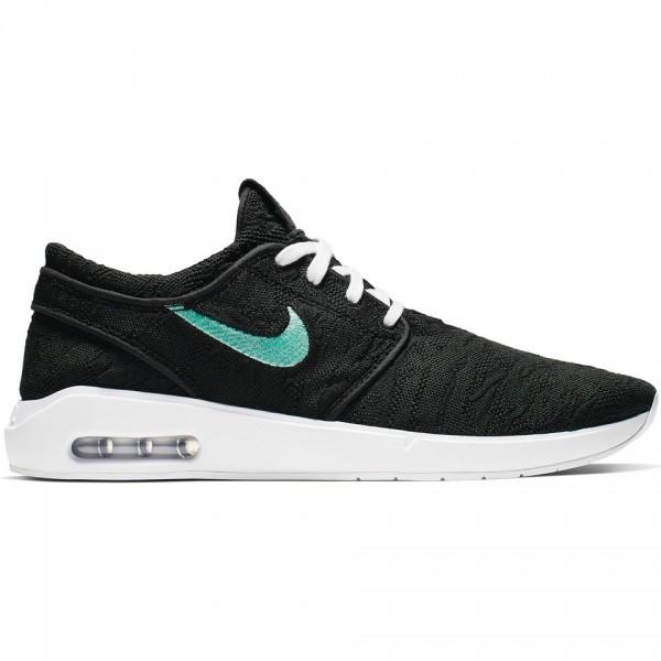 Schuhe Nike SB Air Max Janoski 2