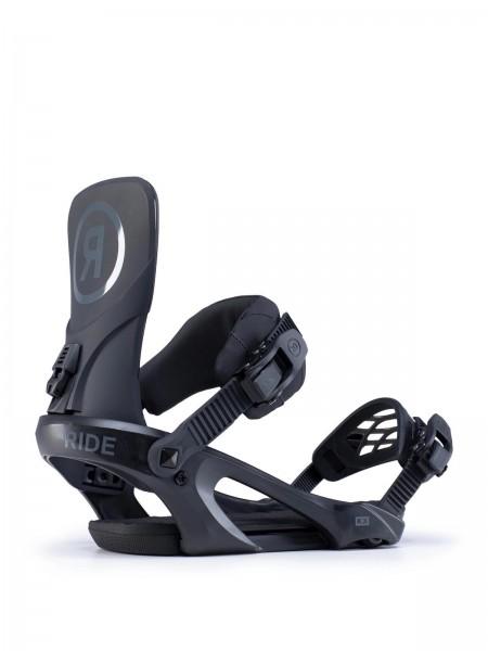 Ride Snowboard Bindung KX für Herren