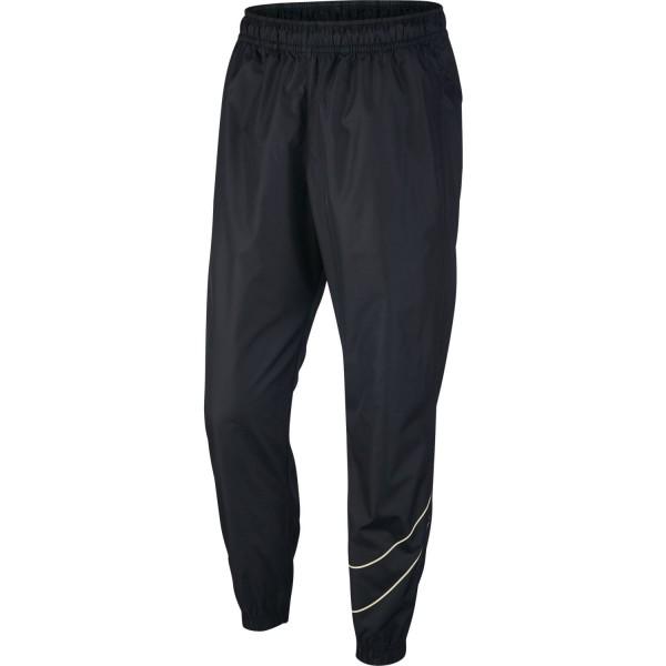 Nike SB Track Pant Trainingshose für Herren