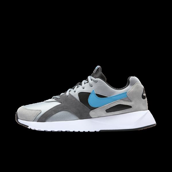 Nike Schuhe PANTHEOS
