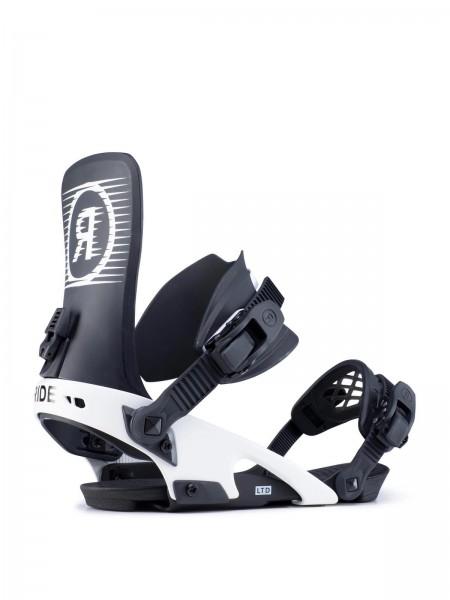 Ride Snowboard Bindung LTD für Herren