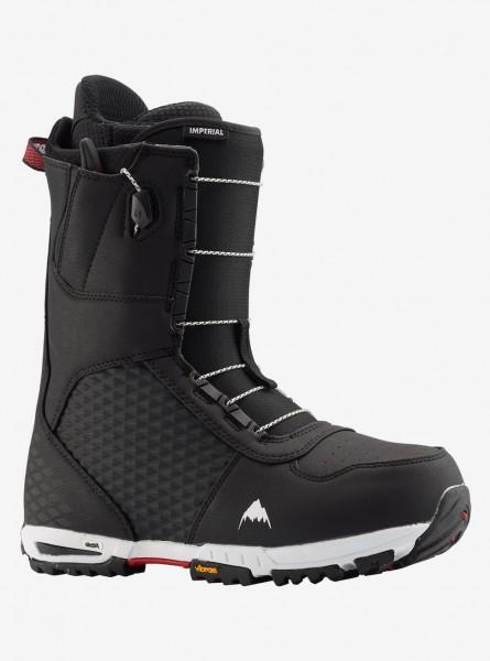 Burton Snowboard Boots Imperial Black für Herren