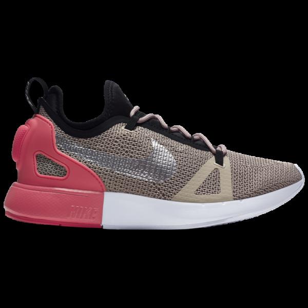 Nike Schuhe W DUEL RACER