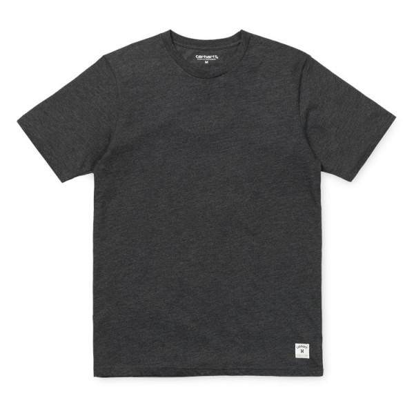 Carhartt WIP Herren Holbrook T-Shirt
