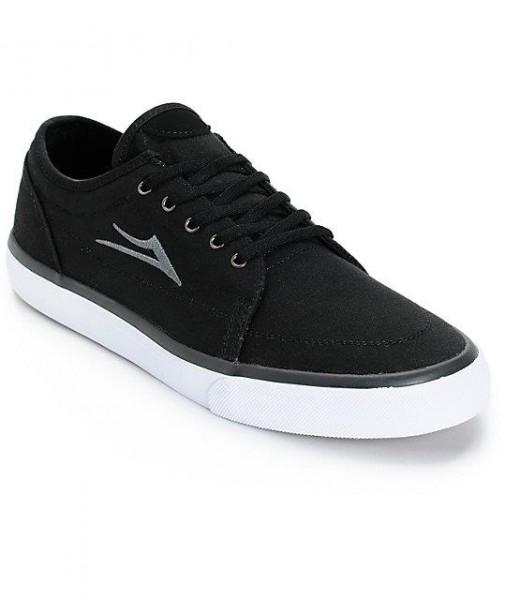 Schuhe Lakai MADISON Men