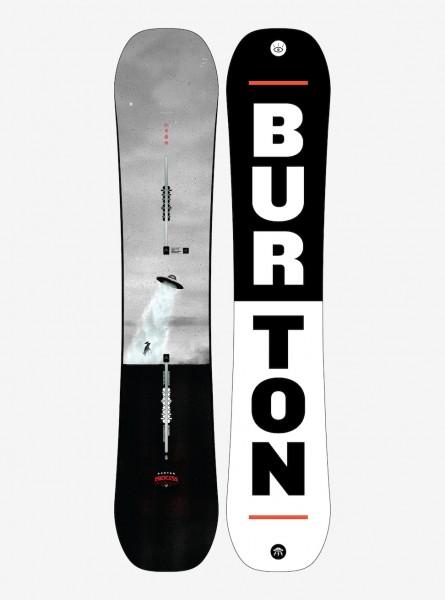 Burton Snowboard Process Flying V für Herren