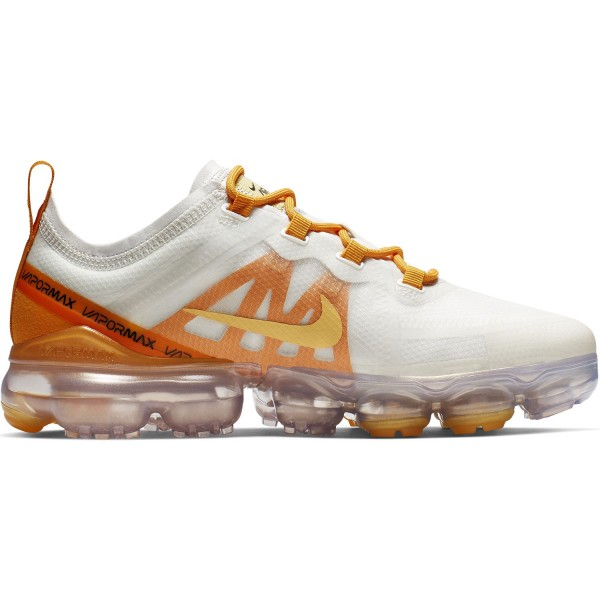 Nike Air VaporMax 2019 Schuhe für Damen