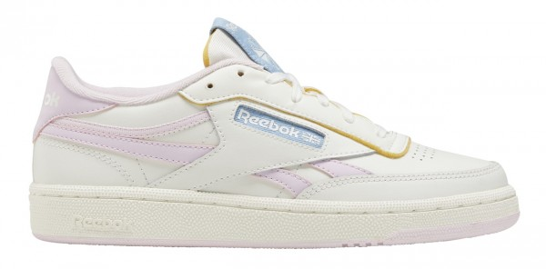 Reebok Club C Revenge Schuhe für Damen