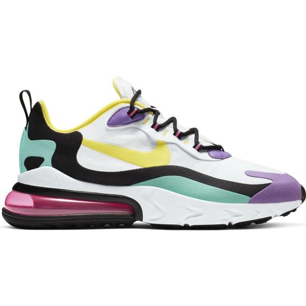 Nike Air Air Max 270 React Schuhe für Herren