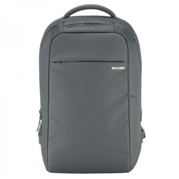 Rucksack Incase ICON Lite Pack Gray