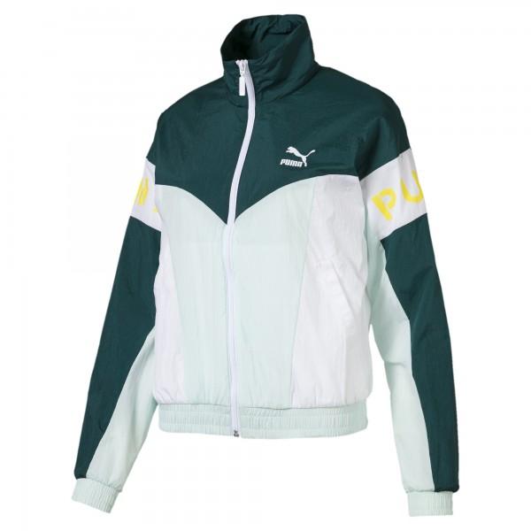 Puma XTG 94 Damen Jacke