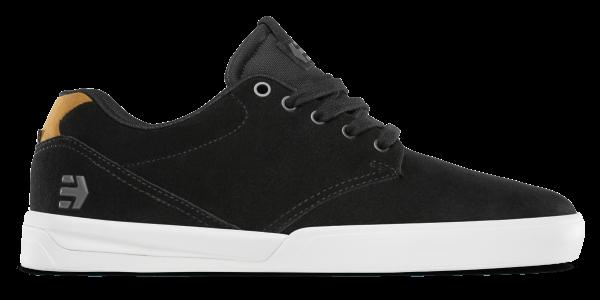 Schuhe Etnies JAMESON XT