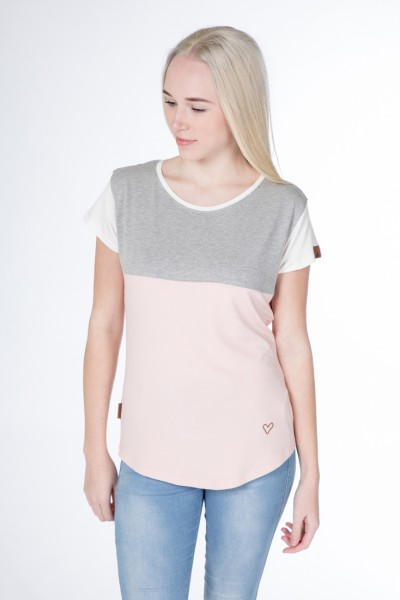 Top Alife & Kickin MONI Shirt