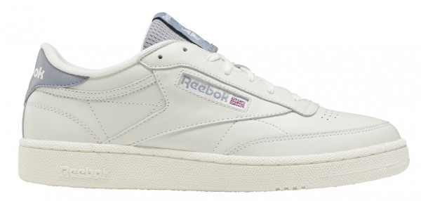 Reebok Club C Revenge MU Schuhe für Herren