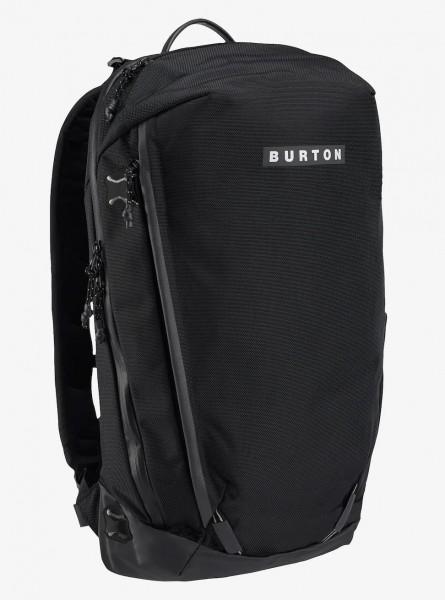 Burton Gorge Pack Rucksack