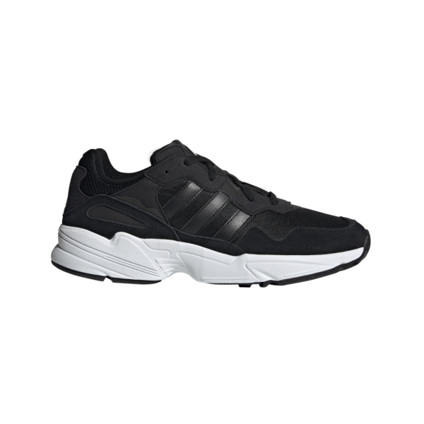 adidas Yung-96 Herren Schuhe