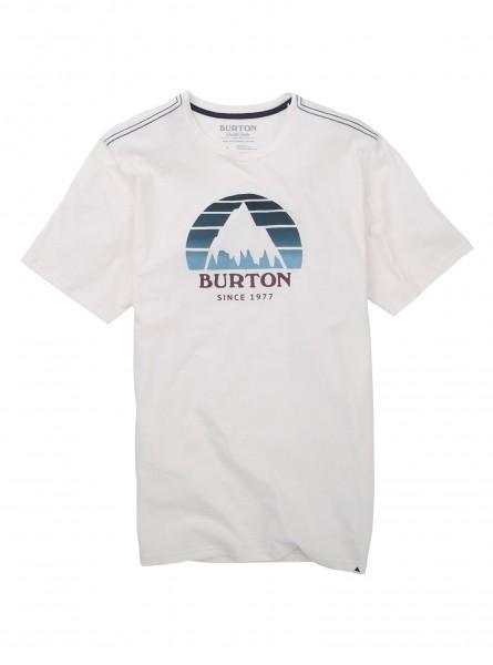 Burton Underhill Herren T-Shirt
