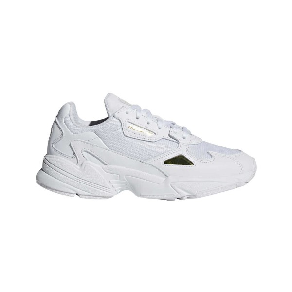 adidas Schuhe Falcon W für Damen