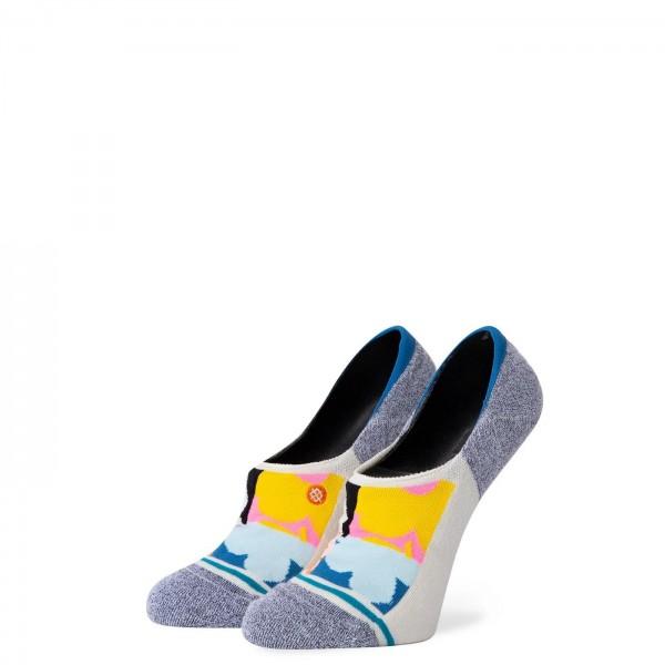 Stance Lifestyle Corita Socken für Damen Gr. M