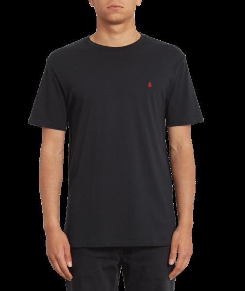 Volcom Stone Blanks S/S T-Shirt für Herren